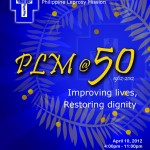 PLM front cover 032412 cmyk