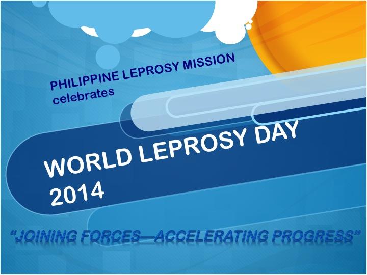 WorldLepDayAnnounce2014